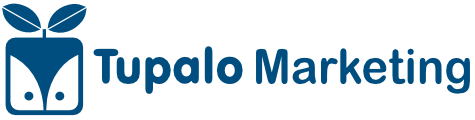 tupalo-marketing-logo